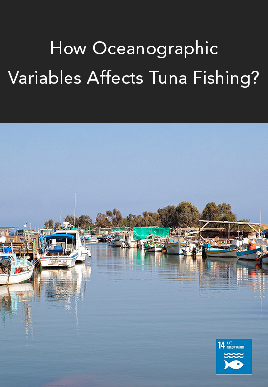 Understanding Factors Affecting Tuna Fishing